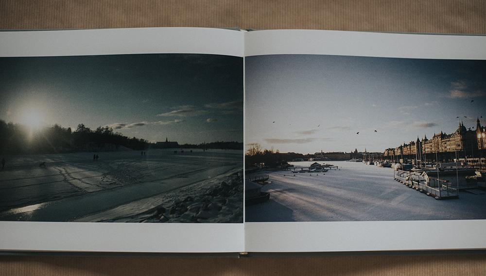 fotoksiazka_krukbook2