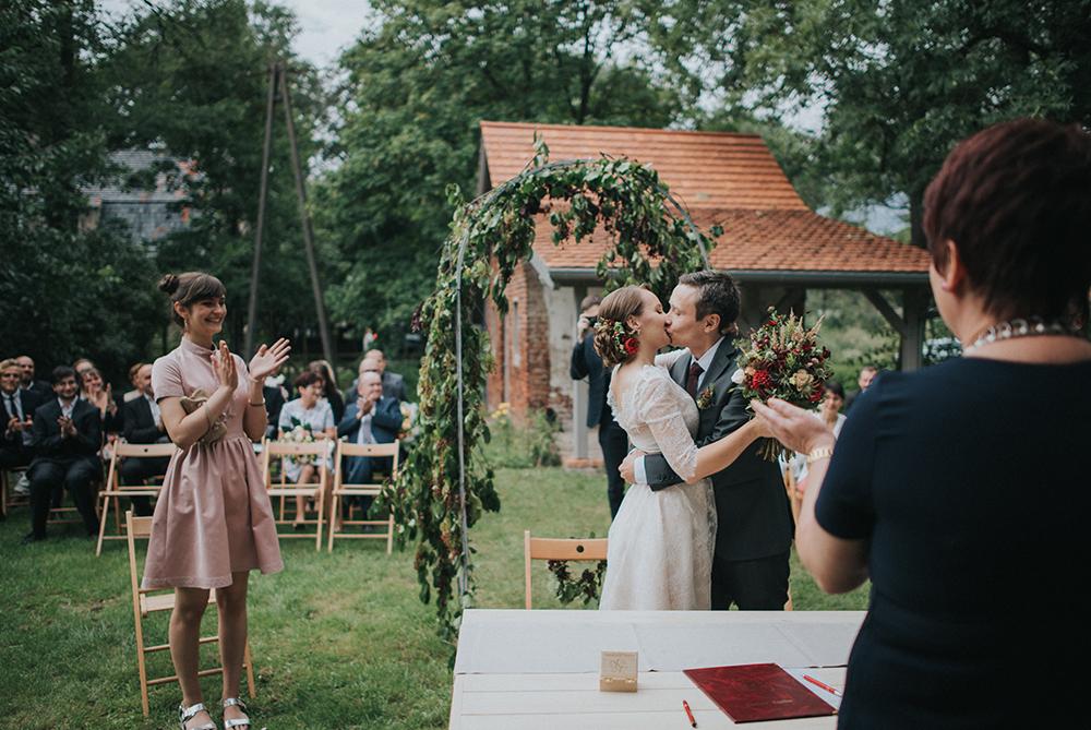 margoszczyn reportaż ślubny