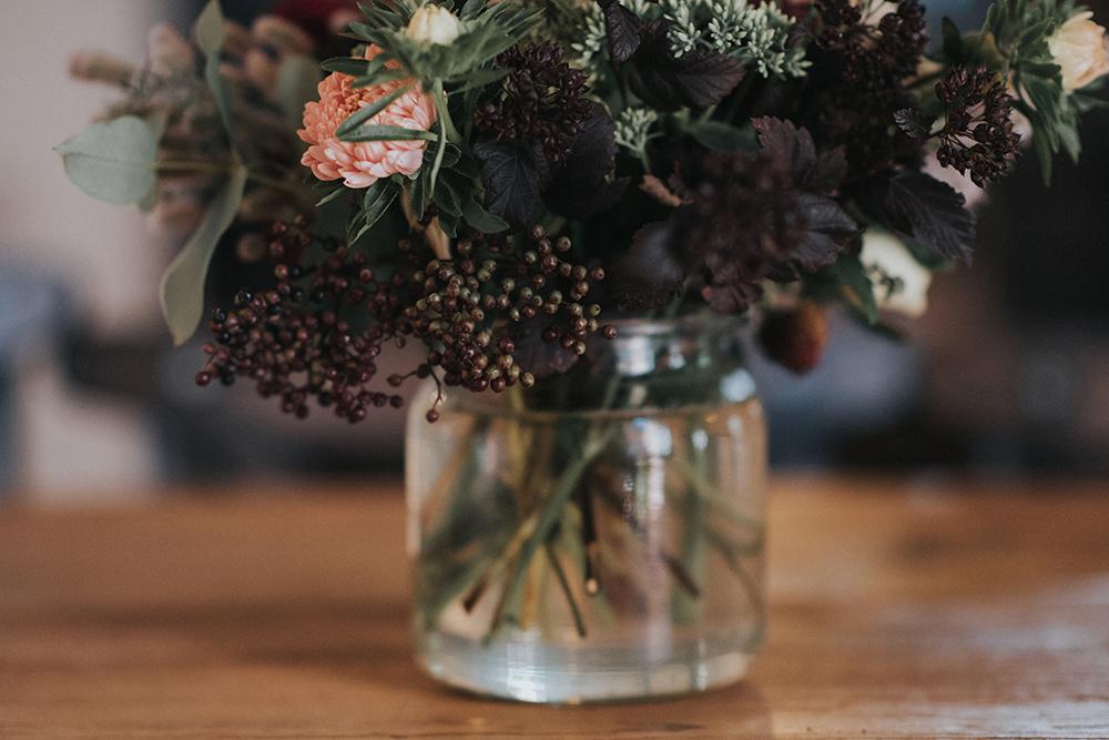 dekoracje ślubne wąsowo
