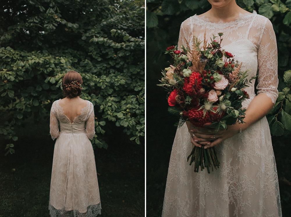 kwiaty_miut_bukiet