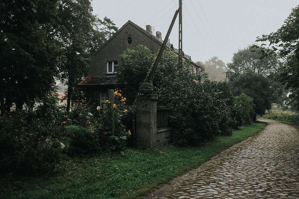 margoszczyn_slub_folwark12