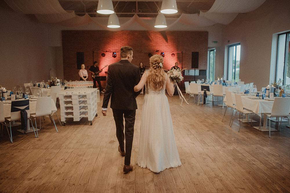 dobra truskawka wesele sala wągrowiec
