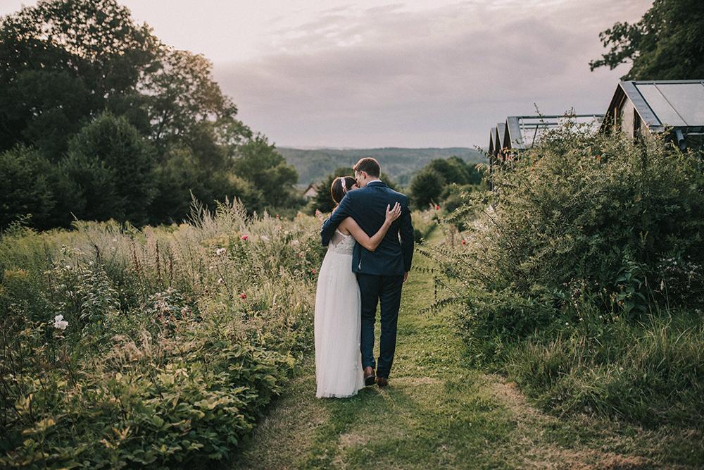 polna zdrój wedding wesele ślub pałac lenno plener