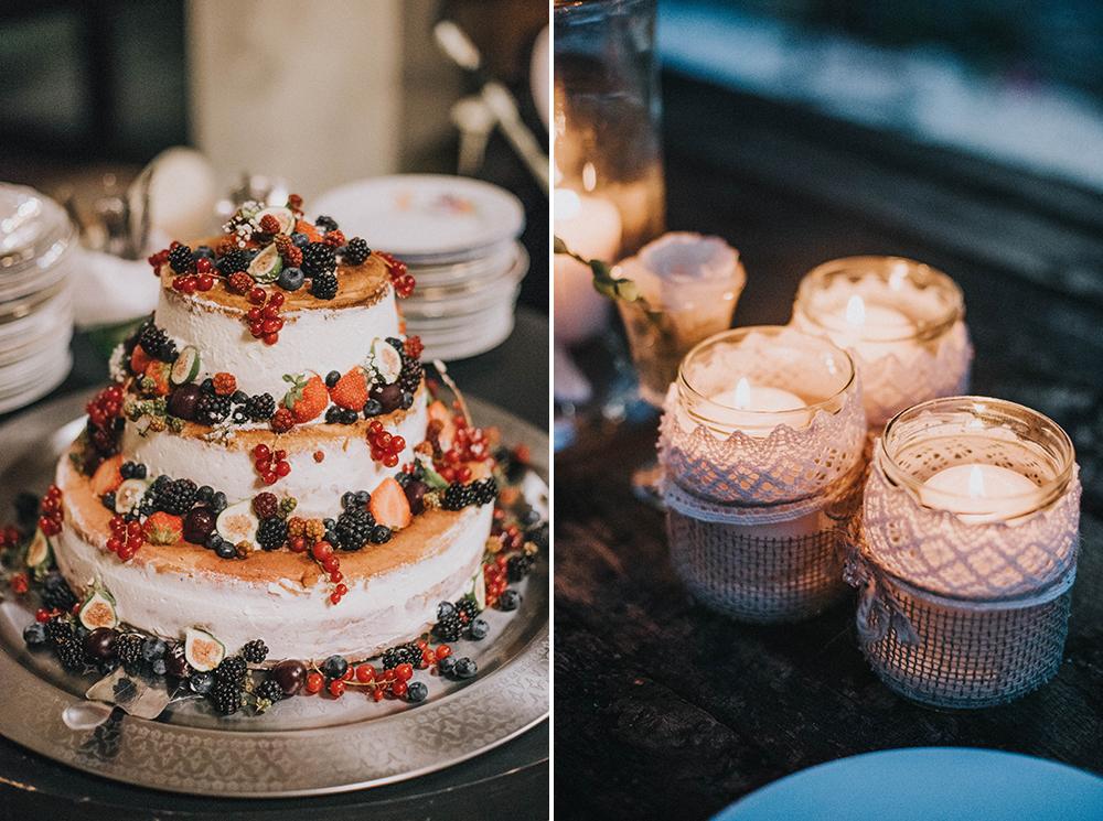 torty z mojesza polna zdrój ślub wesele