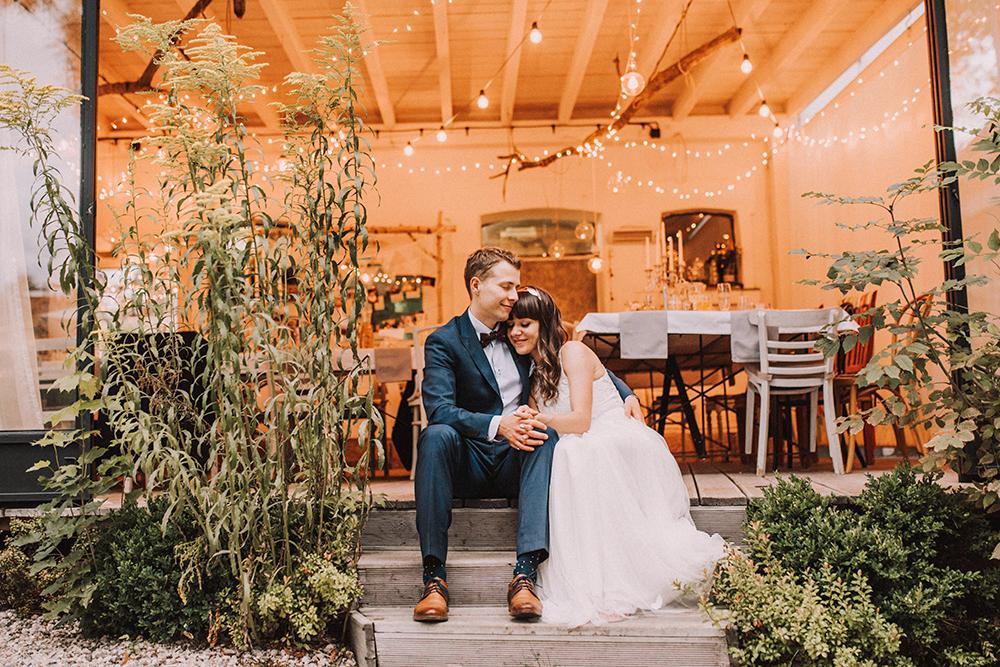 polna zdrój wesele kameralne sierpień slow wedding