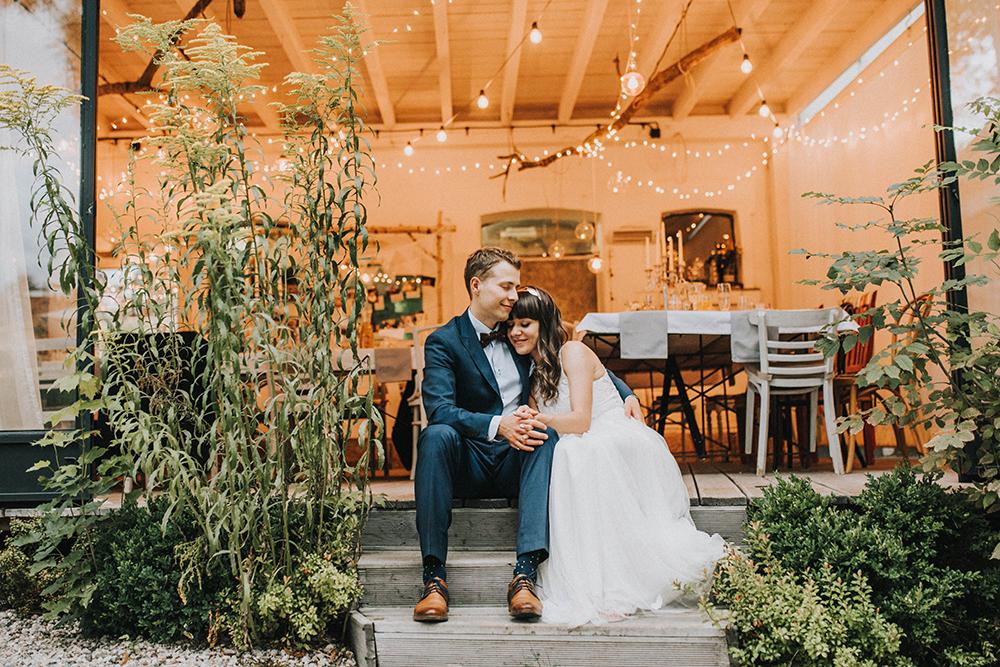 kameralny ślub polna zdrój wedding wesele
