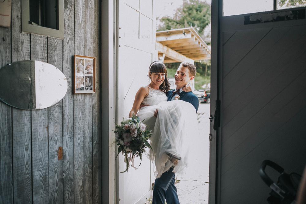 polna zdrój wedding wesele ślub