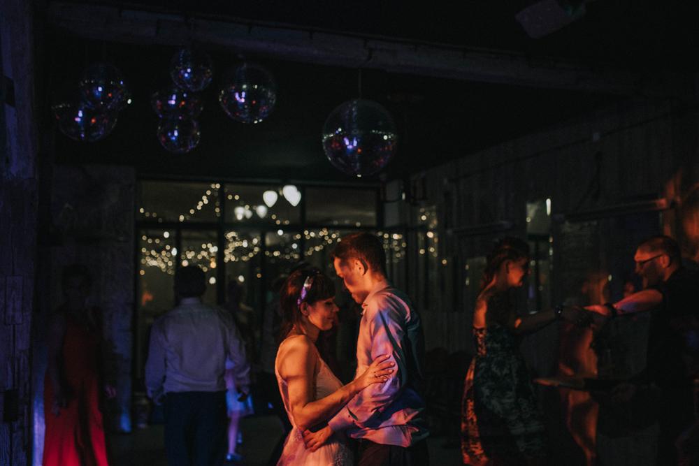 kameralny ślub wesele polna zdrój wedding