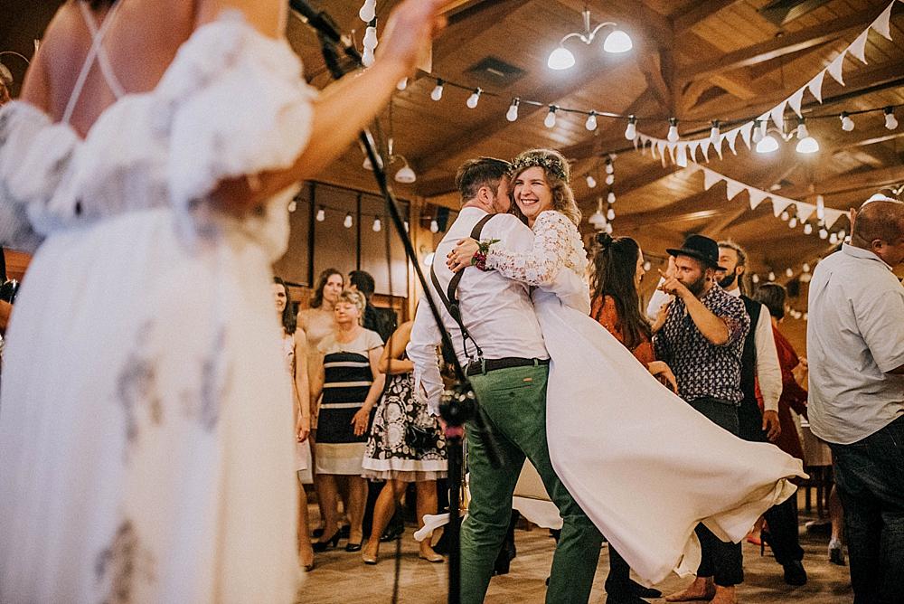 barbarka toruń wesele jesień koncert