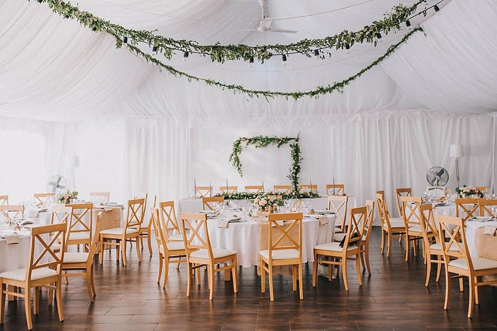 kalinówka gdańsk slub namiot bukiety bankiety sala dekoracje ślubne