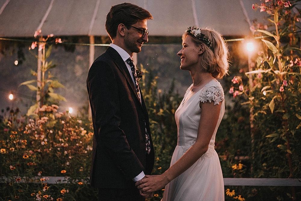 stara oranżeria mroków ślub wesele plener