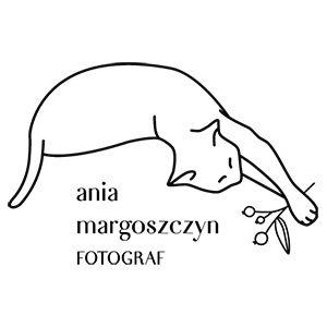 Ania Margoszczyn Fotograf.