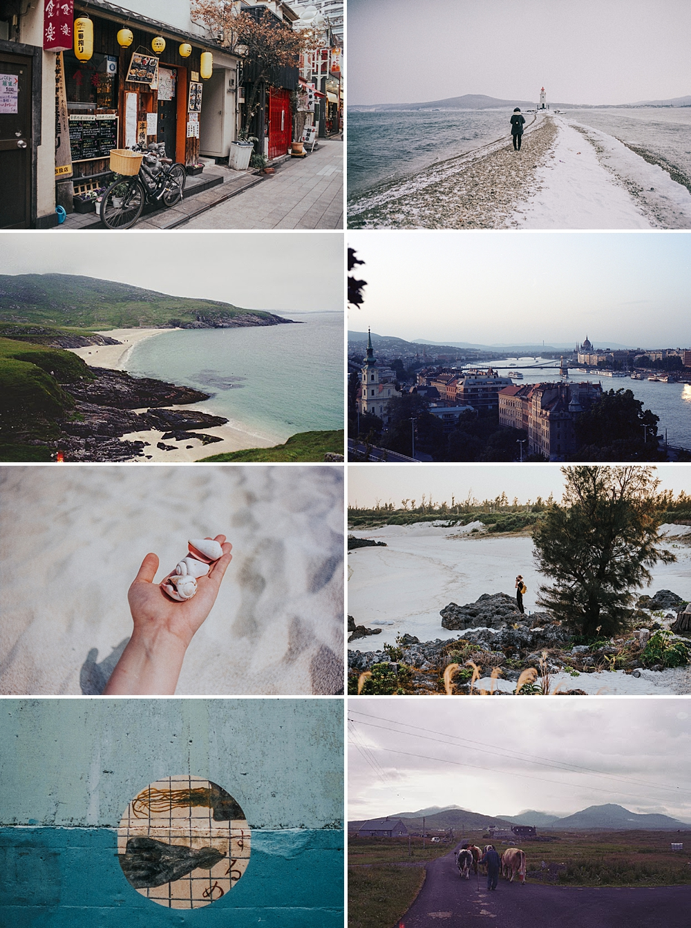 analog photography travel photography traveldiary