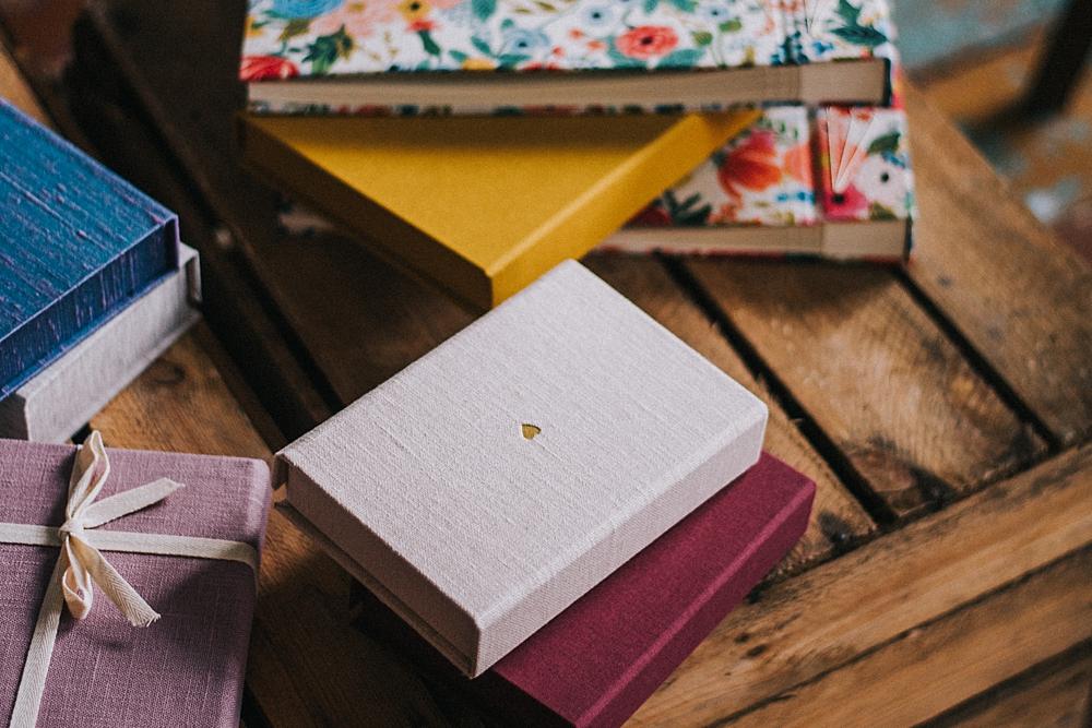 snapalbums pudełka na zdjęcia fotograf ceglarnia