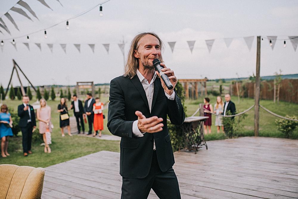 folwark ruchenka dj panowie od muzyki wesele w plenerze