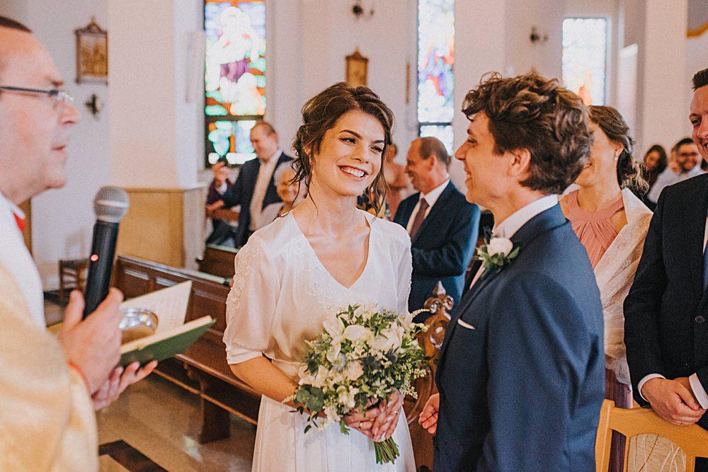 folwark ruchenka ślub kościelny