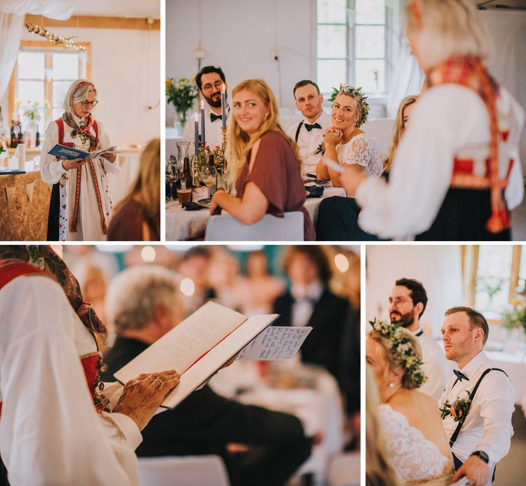 norway traditional dress wedding speech bryllup