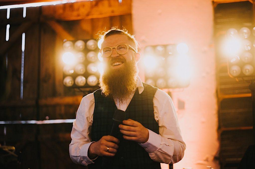 dj jegomość wesele ceglarnia
