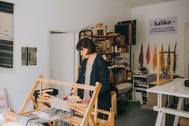 berlin branding photography studio textiles
