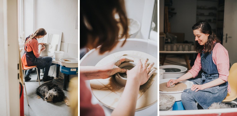 berlin pottery studio montipots